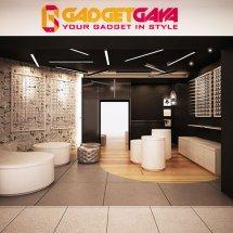 GadgetGaya Store