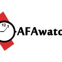 afawatch