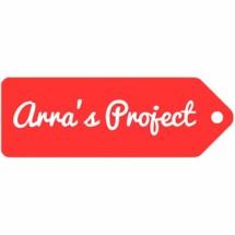 Arra's Project