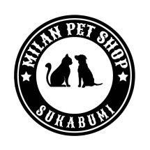 Milan Pet Shop