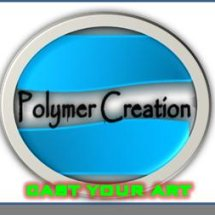 POLYMER CREATION