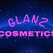 Logo GLANZ_COSMETICS