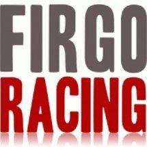 FIRGO RACING