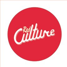 Red Culture Store
