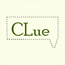 Clue clothingline