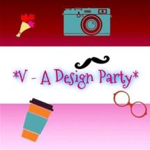 VA Design Party