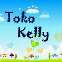 Toko Kelly