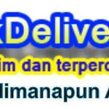 Apotek Delivery