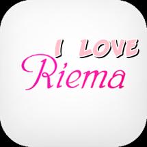 RIEMA SHOP 1