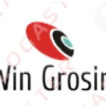 Win Grosir