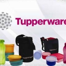 tupperware jombang