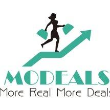 modeals shop