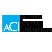 PT. Alpha Cipta Indotama