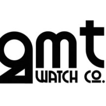 GMT watch co.