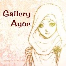 Gallery Ayoe