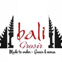 Bali Grosir