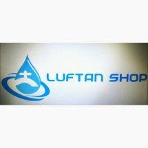 Luftan Shop