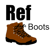 Ref Boots