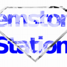 Gemstone Station