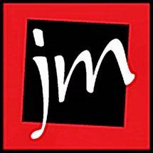 JM Online Shop Kupang
