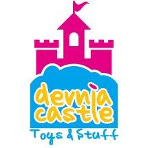 Devnia Castle
