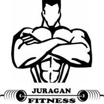 Juragan Fitness