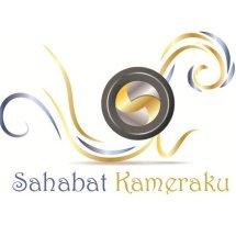 Logo Sahabat Kameraku Store