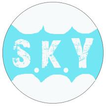 S.K.Y Clothing
