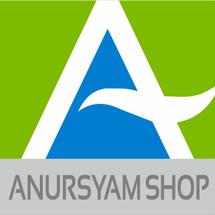 aNursyam