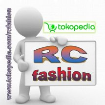 logo_rc-fashion
