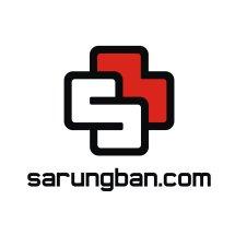 sarungban