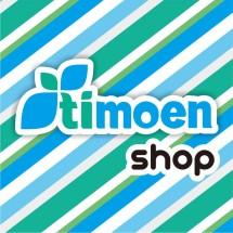 Timoen Shop