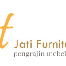 Lutjati furniture