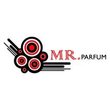 Mr Parfum