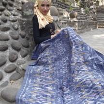 Tenun Ikat Bali