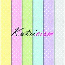 Kutricism