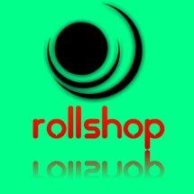 RollShop