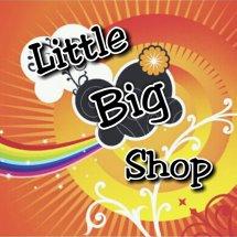 Little Big Shop
