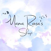Mama Rosa's Shop