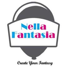 Nella Fantasia (NF)