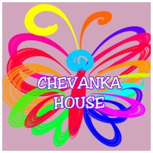 Chevanka House