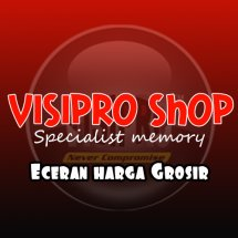 Visipro_Shop