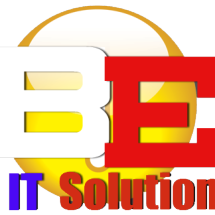 BE IT SOLUTION