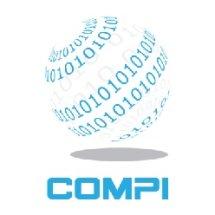 Logo asesoris_computer