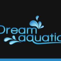 Dream Aquatic