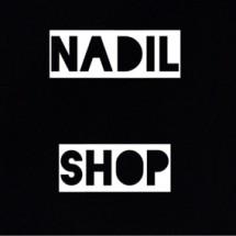 NADIL SHOP!