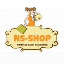 NS-shop