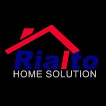 Rialto Home Solution