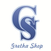 CS 6 GS Gretha Shop