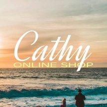 cathyolshop